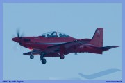 2017-Sion-WEF-F18-F5-Hornet-Tiger_001