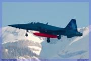 2017-Sion-WEF-F18-F5-Hornet-Tiger_003