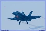 2017-Sion-WEF-F18-F5-Hornet-Tiger_004