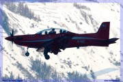 2017-Sion-WEF-F18-F5-Hornet-Tiger_009