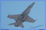 2017-Sion-WEF-F18-F5-Hornet-Tiger_018