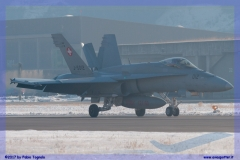 2017-Sion-WEF-F18-F5-Hornet-Tiger_019