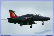 2017-Decimo-BAe-Hawk-special-color-04