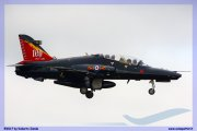 2017-Decimo-BAe-Hawk-special-color-05