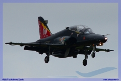 2017-Decimo-BAe-Hawk-special-color-01