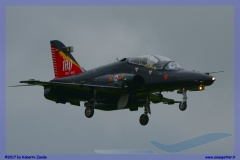 2017-Decimo-BAe-Hawk-special-color-02