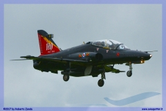 2017-Decimo-BAe-Hawk-special-color-03