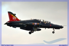2017-Decimo-BAe-Hawk-special-color-06