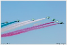 2015-rivolto-55-frecce-tricolori-089