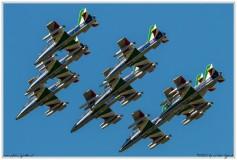 2015-rivolto-55-frecce-tricolori-218