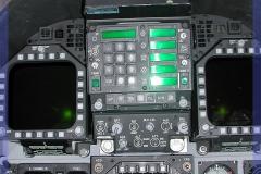 2002-F18-cockpit-swiss-006