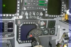 2002-F18-cockpit-swiss-015