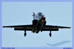 2017-decimomannu-raf-hawk-ami-T-346-015