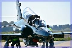 2017-decimomannu-raf-hawk-ami-T-346-024