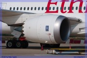 2017-malpensa-inside-boeing-airbus-a-380-b-747-777-cargo_001