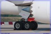 2017-malpensa-inside-boeing-airbus-a-380-b-747-777-cargo_002