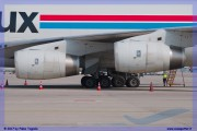 2017-malpensa-inside-boeing-airbus-a-380-b-747-777-cargo_006