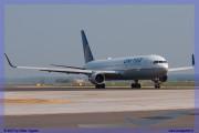 2017-malpensa-inside-boeing-airbus-a-380-b-747-777-cargo_010