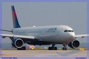 2017-malpensa-inside-boeing-airbus-a-380-b-747-777-cargo_013