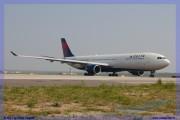 2017-malpensa-inside-boeing-airbus-a-380-b-747-777-cargo_014