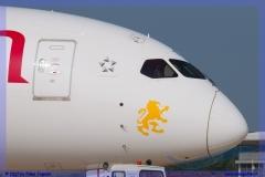2017-malpensa-inside-boeing-airbus-a-380-b-747-777-cargo_003