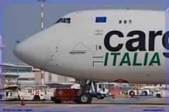 2017-malpensa-inside-boeing-airbus-a-380-b-747-777-cargo_005