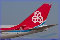2017-malpensa-inside-boeing-airbus-a-380-b-747-777-cargo_007