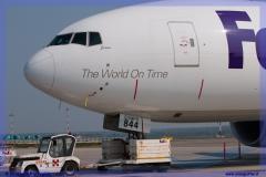 2017-malpensa-inside-boeing-airbus-a-380-b-747-777-cargo_009