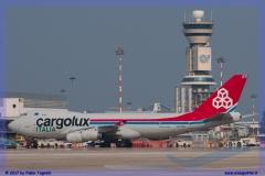 2017-malpensa-inside-boeing-airbus-a-380-b-747-777-cargo_012