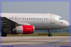 2017-malpensa-inside-boeing-airbus-a-380-b-747-777-cargo_024