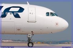 2017-malpensa-inside-boeing-airbus-a-380-b-747-777-cargo_026