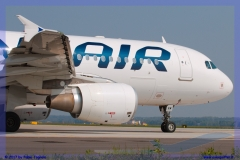 2017-malpensa-inside-boeing-airbus-a-380-b-747-777-cargo_027