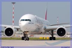 2017-malpensa-inside-boeing-airbus-a-380-b-747-777-cargo_029