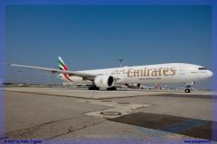 2017-malpensa-inside-boeing-airbus-a-380-b-747-777-cargo_031