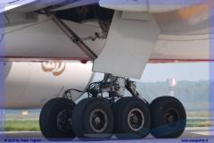 2017-malpensa-inside-boeing-airbus-a-380-b-747-777-cargo_032