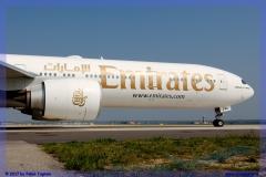 2017-malpensa-inside-boeing-airbus-a-380-b-747-777-cargo_033