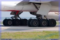 2017-malpensa-inside-boeing-airbus-a-380-b-747-777-cargo_035