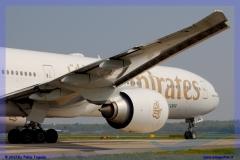 2017-malpensa-inside-boeing-airbus-a-380-b-747-777-cargo_036