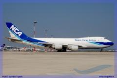2017-malpensa-inside-boeing-airbus-a-380-b-747-777-cargo_037