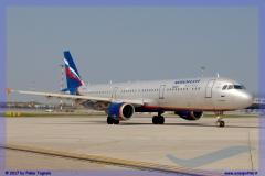 2017-malpensa-inside-boeing-airbus-a-380-b-747-777-cargo_040