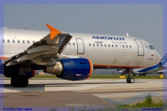 2017-malpensa-inside-boeing-airbus-a-380-b-747-777-cargo_041