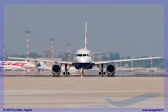 2017-malpensa-inside-boeing-airbus-a-380-b-747-777-cargo_043