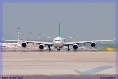 2017-malpensa-inside-boeing-airbus-a-380-b-747-777-cargo_046