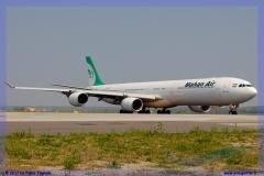 2017-malpensa-inside-boeing-airbus-a-380-b-747-777-cargo_047