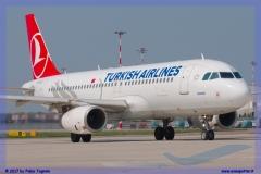 2017-malpensa-inside-boeing-airbus-a-380-b-747-777-cargo_049