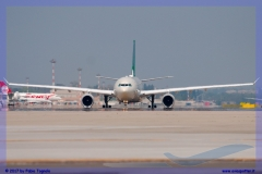 2017-malpensa-inside-boeing-airbus-a-380-b-747-777-cargo_051