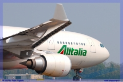 2017-malpensa-inside-boeing-airbus-a-380-b-747-777-cargo_054