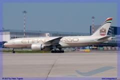 2017-malpensa-inside-boeing-airbus-a-380-b-747-777-cargo_058