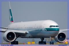 2017-malpensa-inside-boeing-airbus-a-380-b-747-777-cargo_059