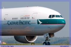 2017-malpensa-inside-boeing-airbus-a-380-b-747-777-cargo_060